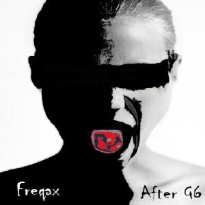 After G6 EP v3